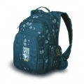 Instinctive inhabitant pack / Mochila Indmita 'Instinctive'